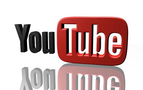 Hướng dẫn kiếm tiền từ Youtube