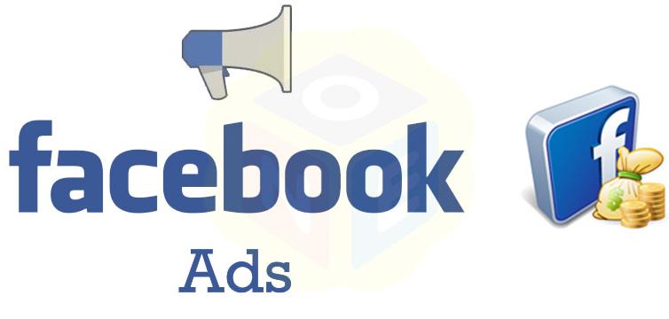 Vì đâu dẫn đến chiến dịch quảng cáo Facebook thất bại