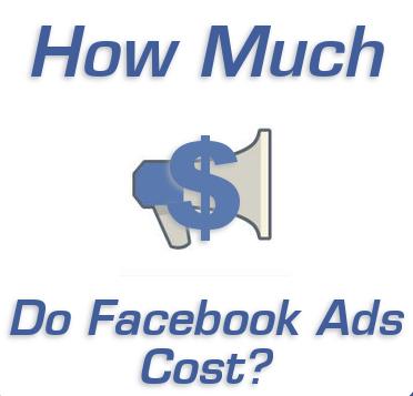 Những điều cần biết về chi phí quảng cáo trên Facebook