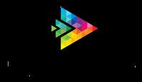 Arve – Digital Marketing Agency
