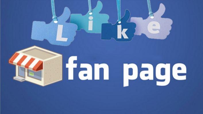 Đảm bảo hiệu quả hơn khi sử dụng dịch vụ tăng like facebook
