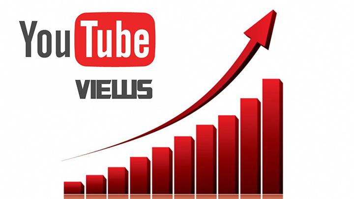 Kiếm tiền hiệu quả và trở thành đối tác của Youtube