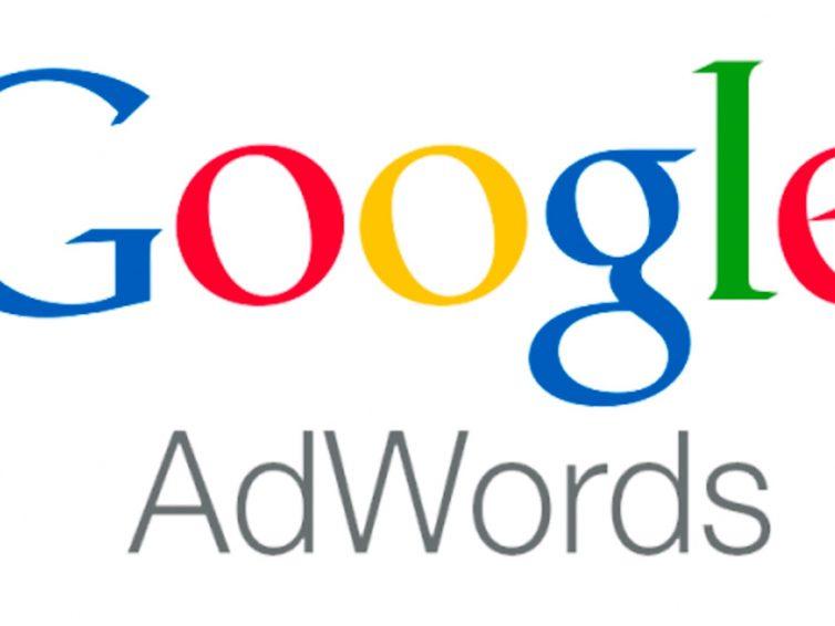 Những điều cần lưu ý khi chạy Google adwords để mang lại hiệu quả