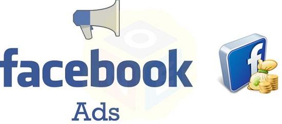SEO, Google ads và Facebook ads phương thức nào hiệu quả nhất hiện nay