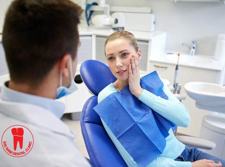 Làm sao để tìm được một trung tâm nha khoa niềng răng uy tín