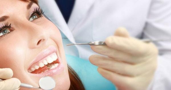 Công nghệ trồng răng sứ Implant và giá của chúng là bao nhiêu