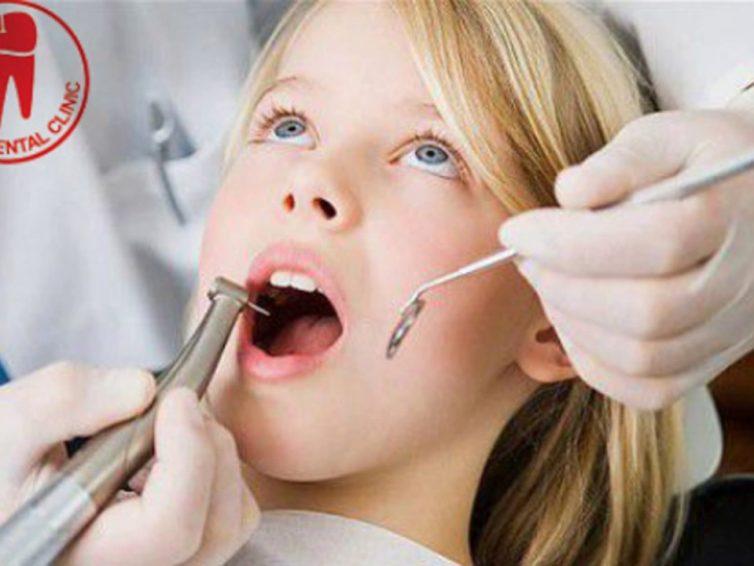 Những trung tâm niềng răng giá rẻ TPHCM chất lượng cao