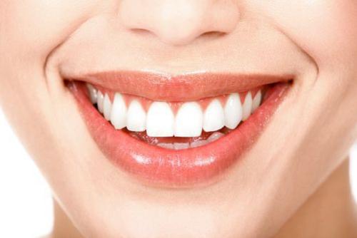 răng sứ implant