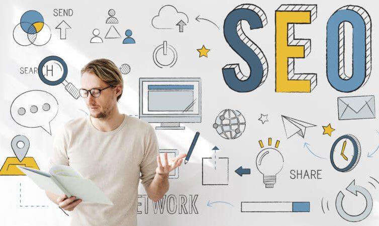 Những điều cần biết khi yêu cầu báo giá dịch vụ SEO website?