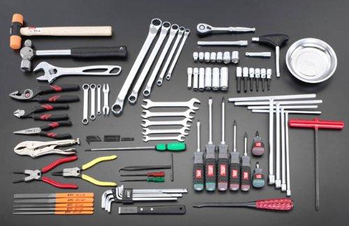 Các dụng cụ cầm tay thiết yếu