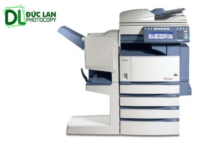 Photocopy Đức Lan cung cấp máy photocopy chất lượng