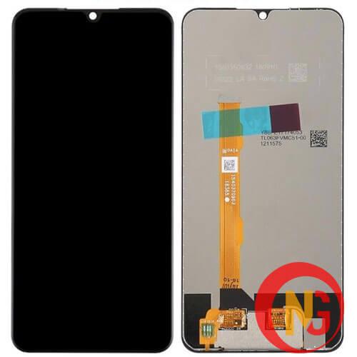 Cửa hàng thay màn hình Vivo Y15, Y17 lấy liền, giá rẻ, chính hãng tại TP HCM!