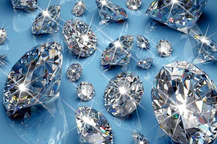 Địa chỉ mua kim cương uy tín nhất tại TPHCM